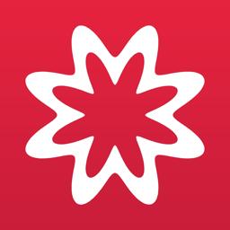 Ícone do app MathStudio Express