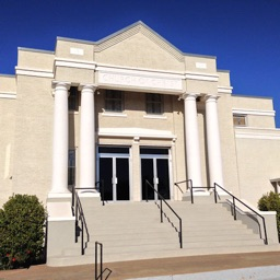 Childress Church of Christ