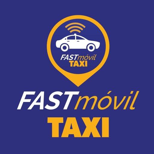 Fastmóvil