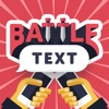 BattleText - Chat Battles - iPhoneアプリ