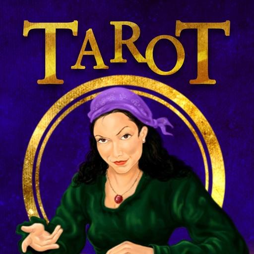 Baixar Tarot Card Reading para iOS