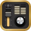 Equalizer+ HD music player - iPhoneアプリ