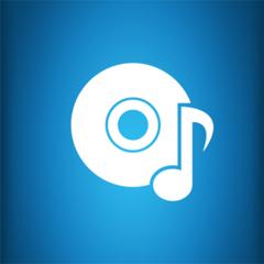 Music Player Offline