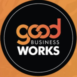 Good Business Works Baltimore
