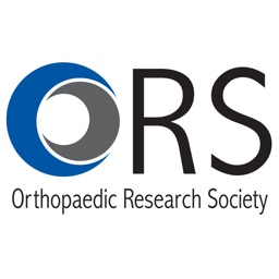 ORS Annual Meeting