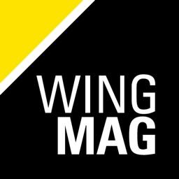 WingMag