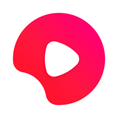 西瓜视频 - 人气综艺和娱乐搞笑视频