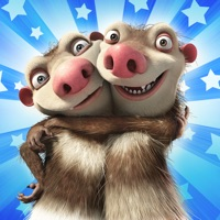 Codes for Ice Age Village Hack