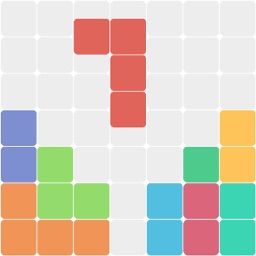 1010 Block Puzzle King
