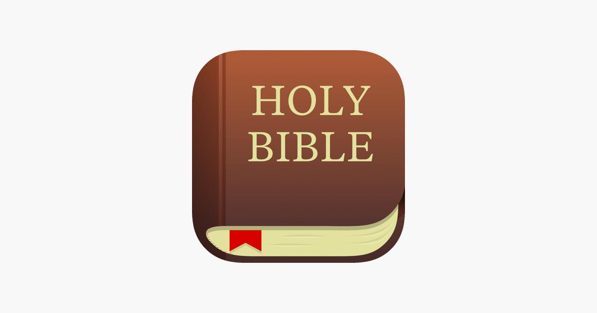 TOB APK BIBLE GRATUIT TÉLÉCHARGER