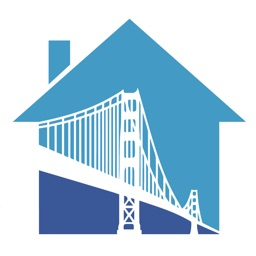 Bay Area Homes for Sale