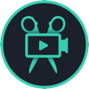 Movavi - Video Editor & Maker - Movavi Software Inc.