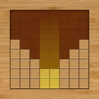 Codes for Wood - Block - Puzzle Hack