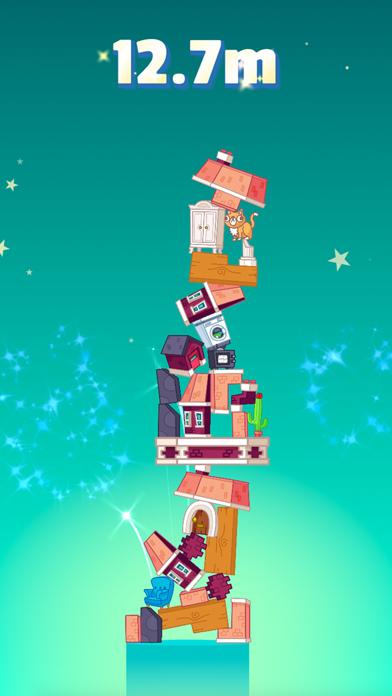 House Stack screenshot 5