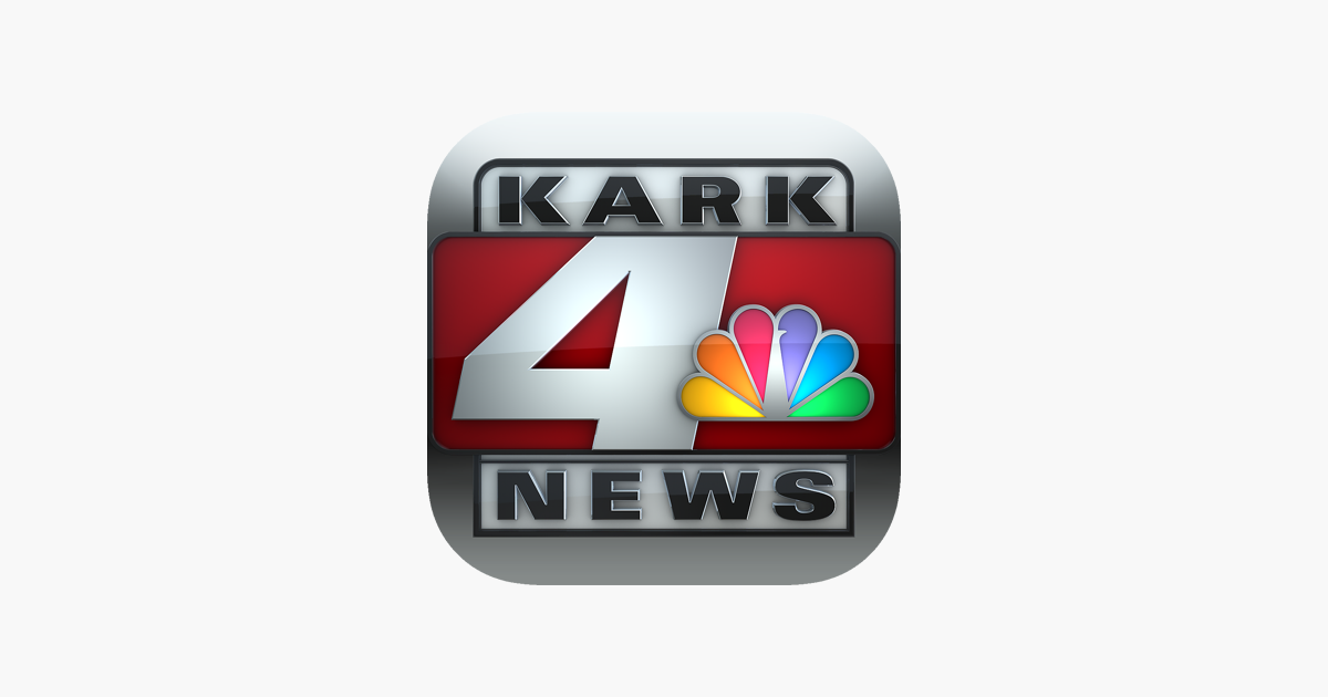 KARK 4 News ArkansasMatters on the App Store