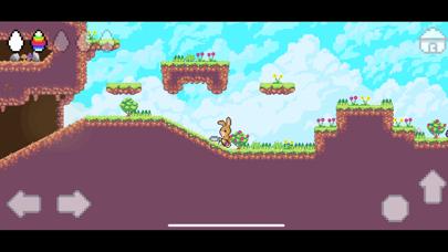 Sneaky Eggs screenshot 2