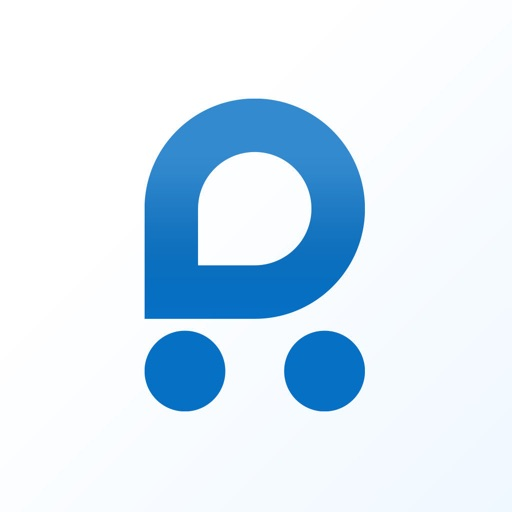 Rentalcars.com - レンタカーアプリ
