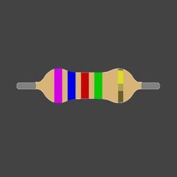 Resistor-Code