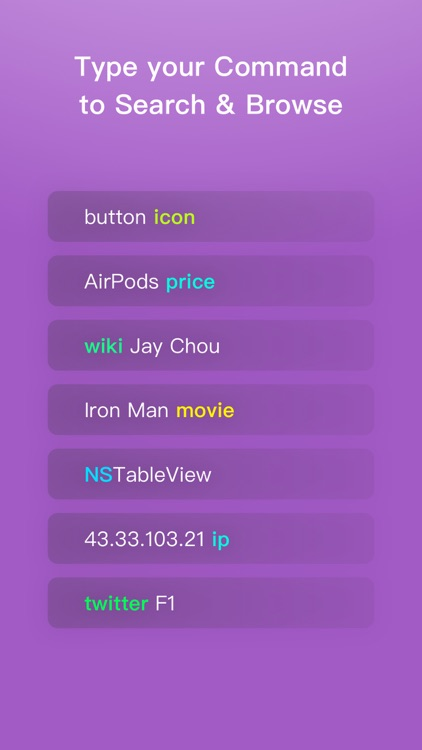 Ai Search 2 - Batch Browser screenshot-4