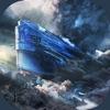 星舰帝国: 星际海盗, 争霸银河