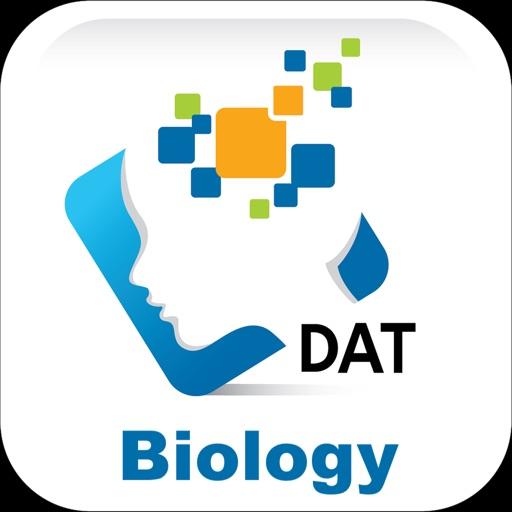 DAT Biology Cram Cards