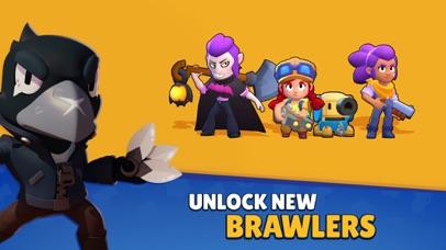 download Brawl Stars apps 0