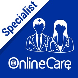 OnlineCare SP