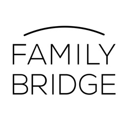 Family Bridge