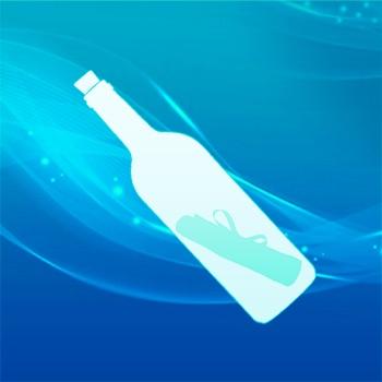 Q Bottle Lite Logo