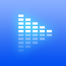 Ícone do app LeechTunes