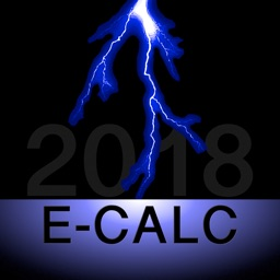 E-Calc Journeyman 2018
