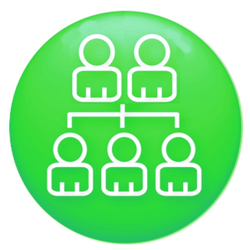 Family Tree Builder Pro