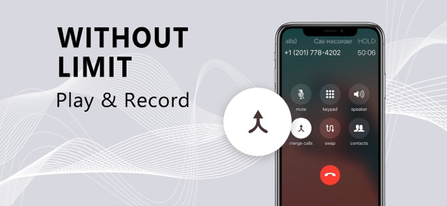 Call Recorder for Phone Calls on the App Store