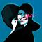 App Icon for Cultist Simulator App in United States IOS App Store