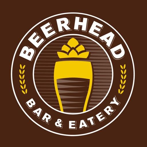 Beerhead 365 Rewards