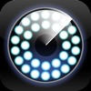 Network Camera Scanner - iPhoneアプリ