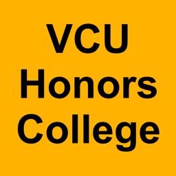 VCU Honors Engage