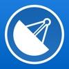Dish Align - iPhoneアプリ