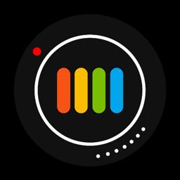 Ícone do app ProShot
