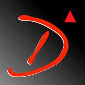 Dashometer app review