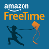 Amazon FreeTime Unlimited - AMZN Mobile LLC