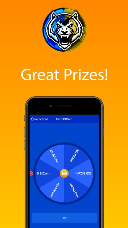Betting Tips | BeFuture IN. screenshot-3