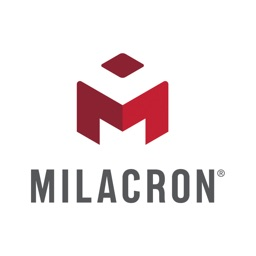Mobile Portal for Milacron