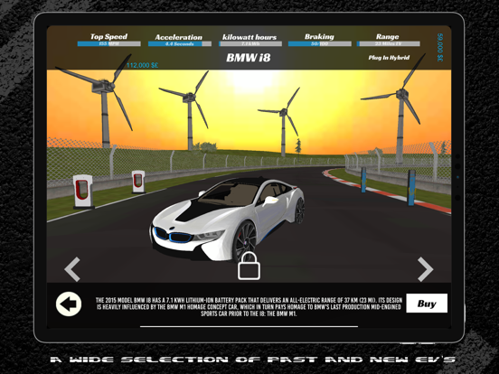 EV-Racers screenshot 11