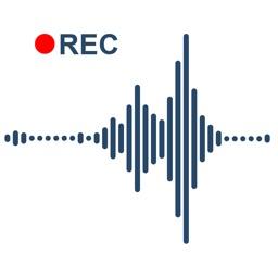 recording app--Voice to Text