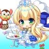 金色美少女大作戦! - iPhoneアプリ