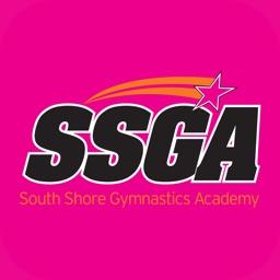 South Shore Gymnastics Academy