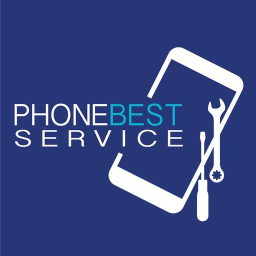 PhoneBest Service