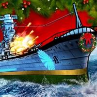 Codes for Fleet Battle PvP Hack
