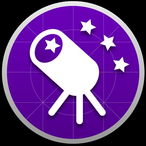 AstroTelescope for Mac